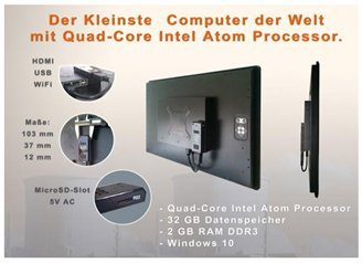 Intel-Compute-Stick-Industrie-PC-Ultra-slim-Computer