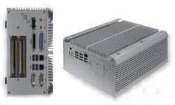 Industrie Box PC FPC-7702 FPC-7701